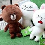 Line buys Japanese Startup WebPay