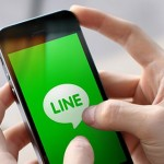 LINE Messaging App is the Best App for Making Free Calls